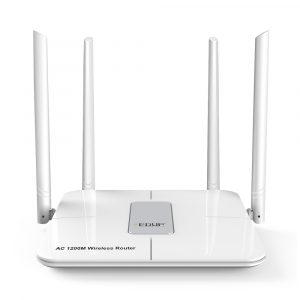 AC1200-WiFi-Router-1
